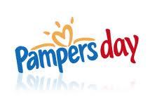PAMPERS-WEEK-Sole&Luna