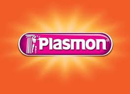 SABATO-13-MAGGIO:-PLASMON-DAY
